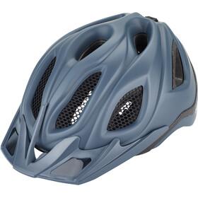 KED Certus Pro Helmet, niebieski